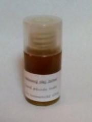 Nimbový olej použití a účinky